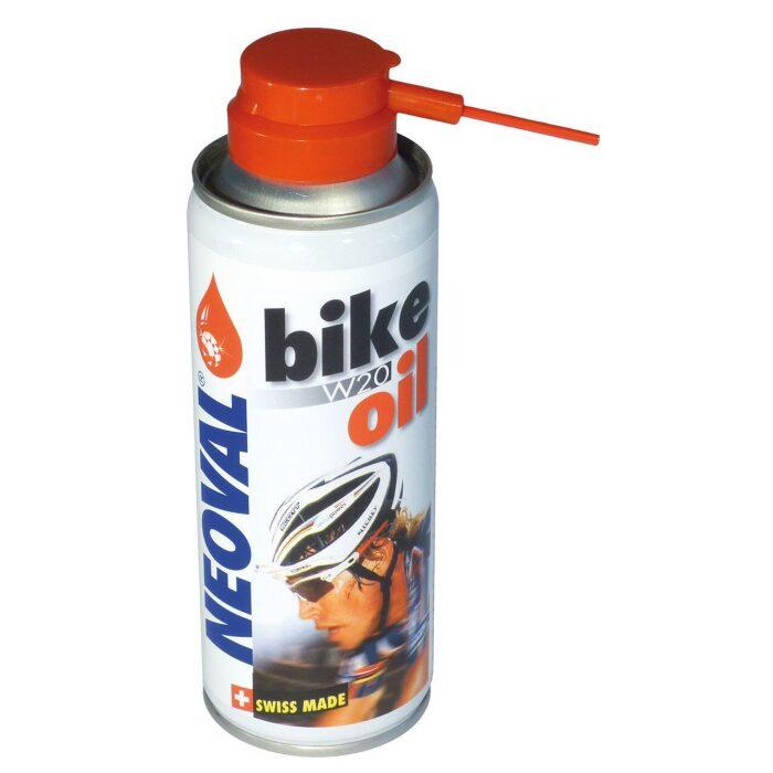 Neoval Bike Oel 200