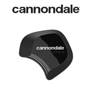 cannondale speed sensor