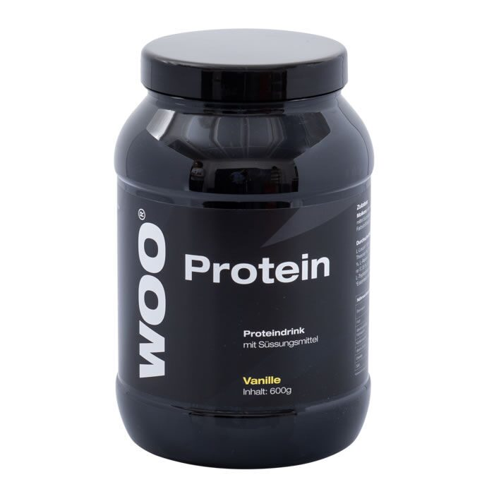 woo protein