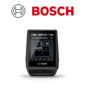 bosch ebike news1