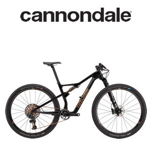 cannondale news1