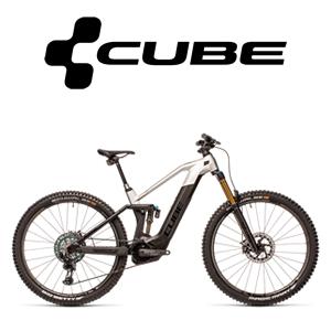 cube news3