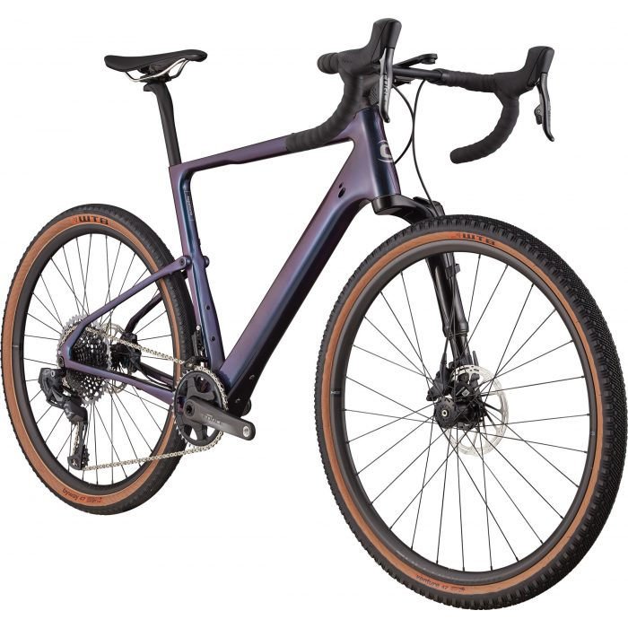 21 1 Topstone Lefty Cannondale Seite