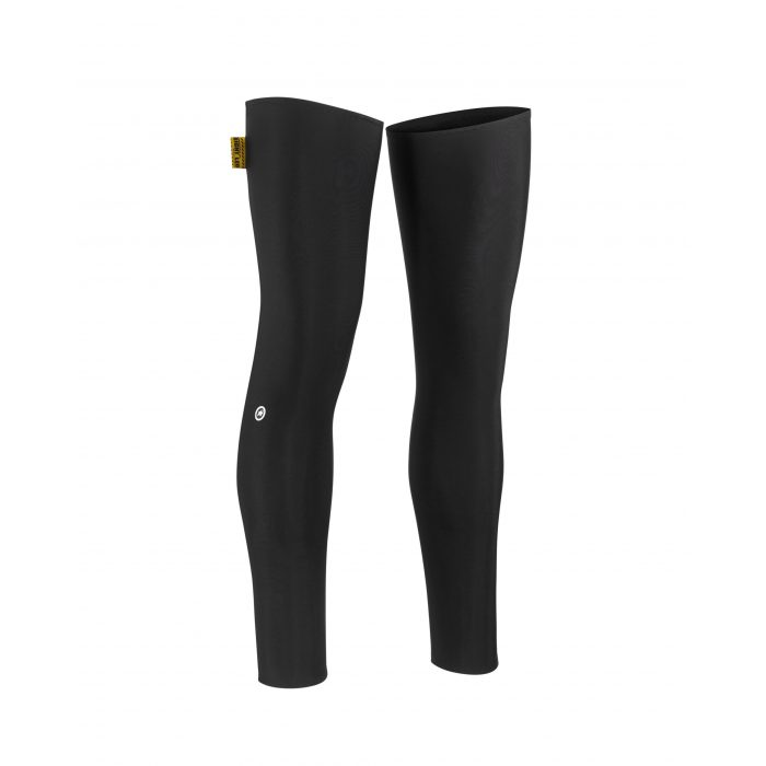 Assos Beinlinge Spring Fall scaled