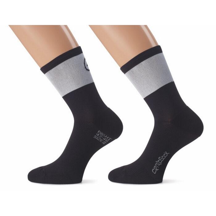 Assos Cento Evo 8 Socks