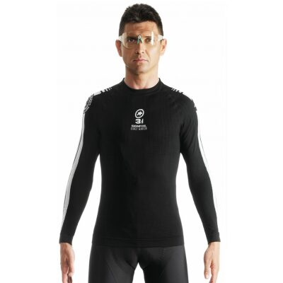 Assos Early Winter S7