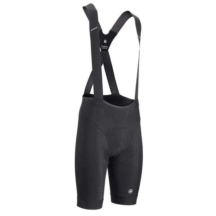 Assos Equipe RS Bib Shorts S9 Seite scaled