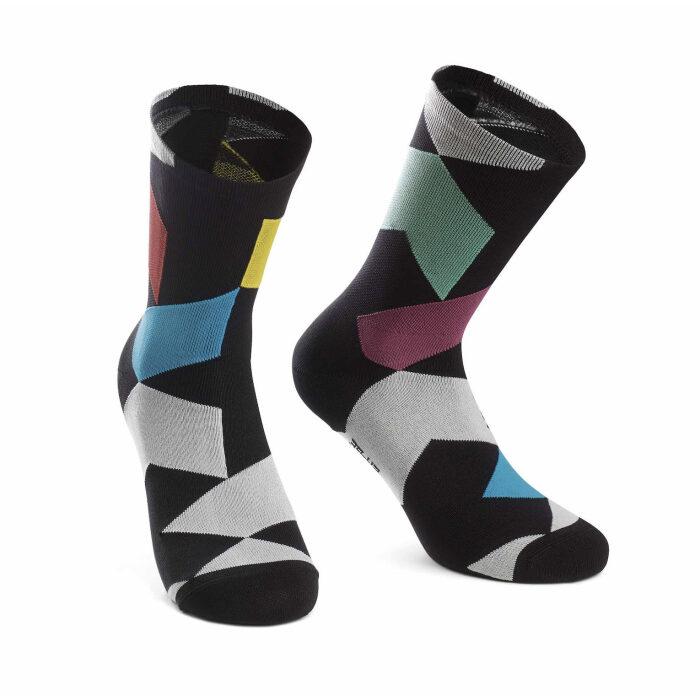 Assos Fastlane Booster Socks