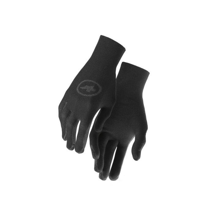 Assos Liner Gloves scaled