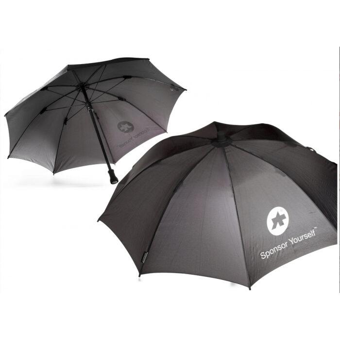 Assos Regenschirm