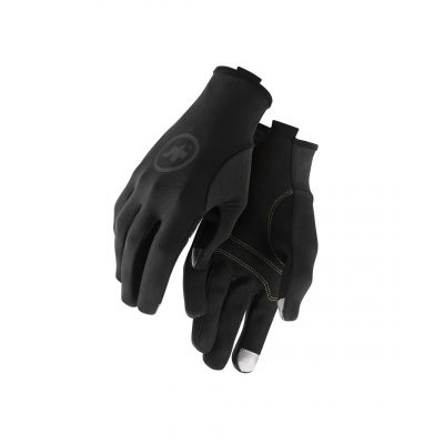 Assos Spring Fall Gloves scaled