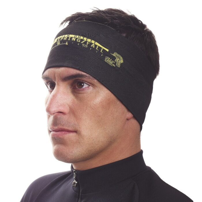 Assos Tiburu Headband