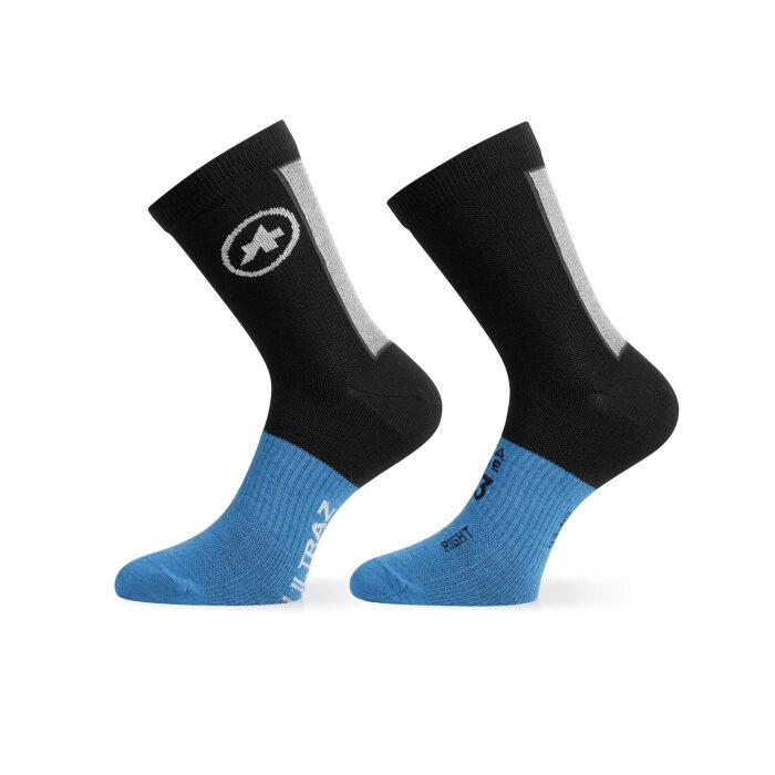 Assos Ultraz Winter Socks