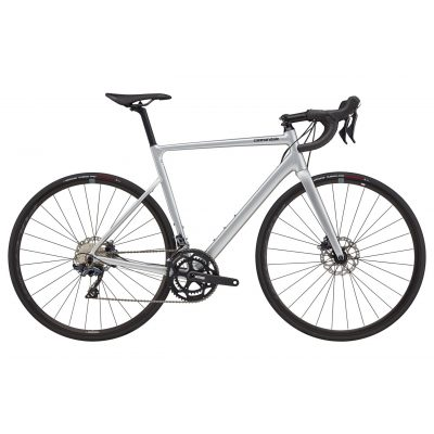 CAAD 13 Disc Ultegra Cannondale 2021 scaled Cannondale