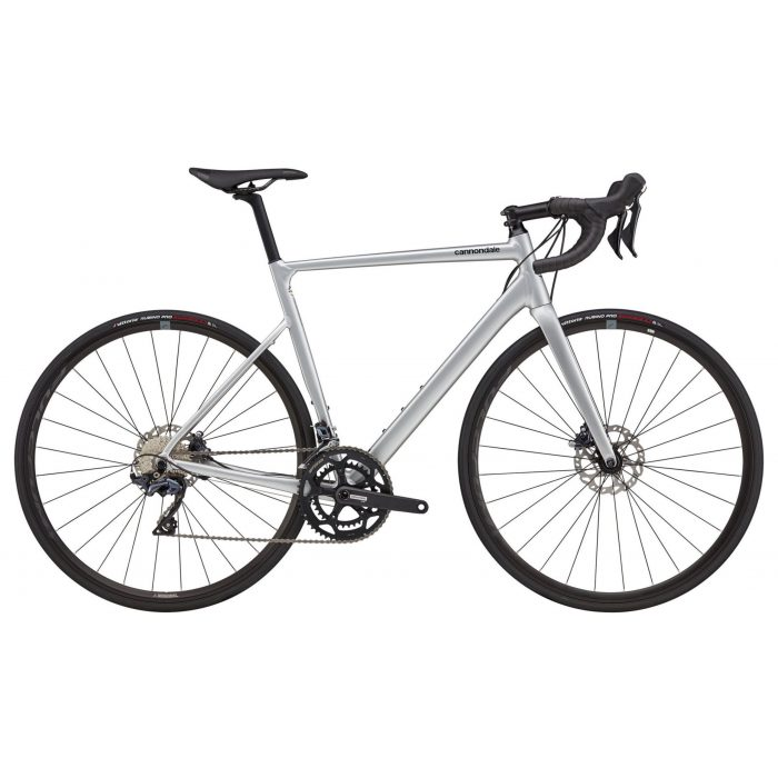 CAAD 13 Disc Ultegra Cannondale 2021 scaled