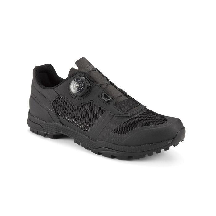CUBE Schuhe ATX LYNX PRO