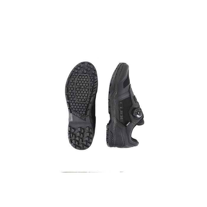 CUBE Schuhe ATX LYNX PRO Seite