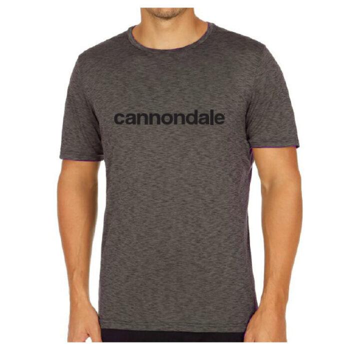 Cannondale T Shirt