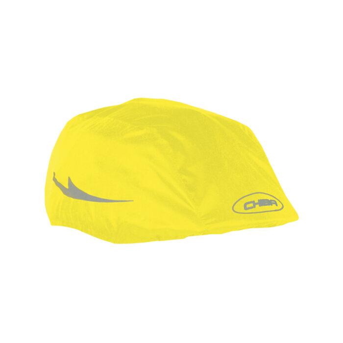 Chiba Regen Helm Cap