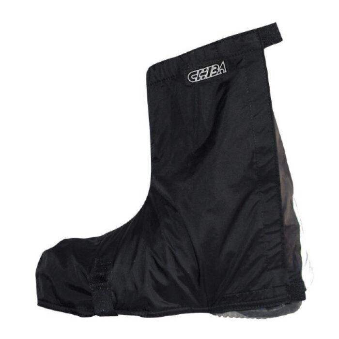 Chiba Schuh Ueberzug