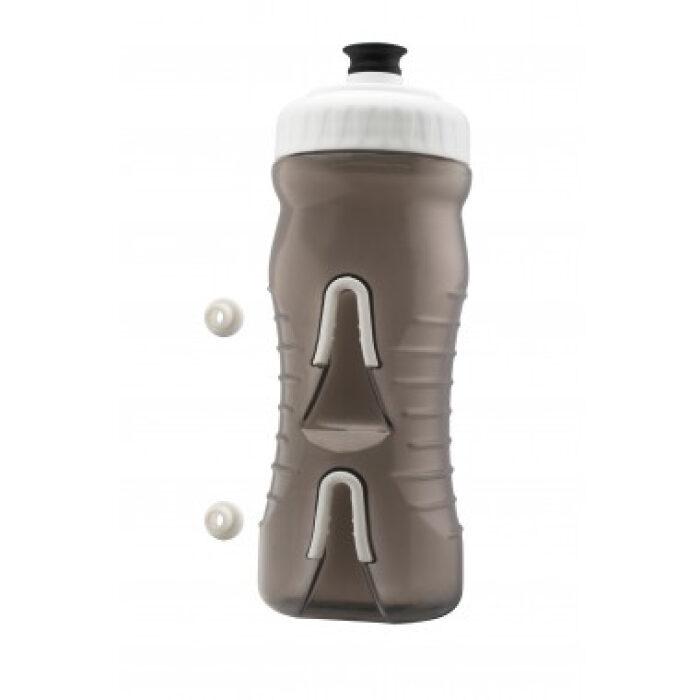 Fabric Bottle Weiss