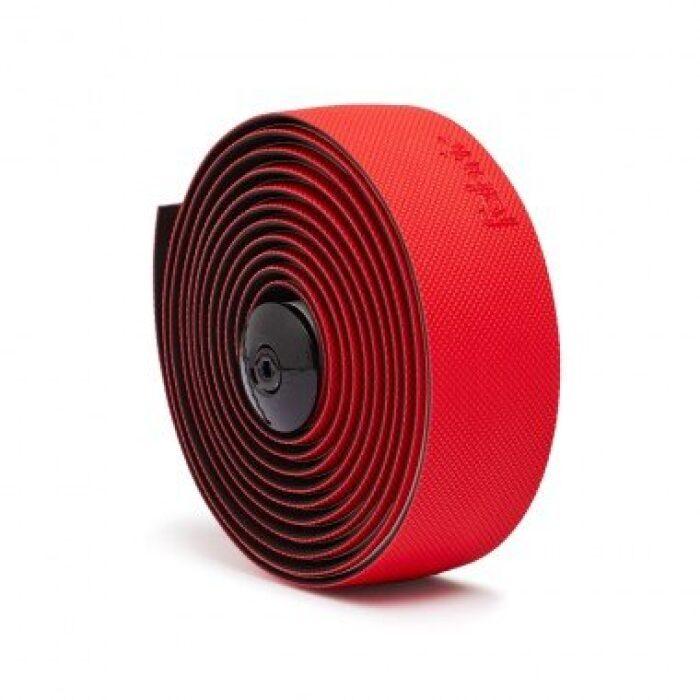 Fabric Knurl Rot