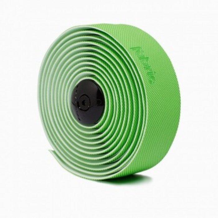 Farbric Knurl green