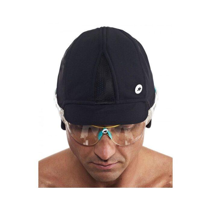 Fugu Helm