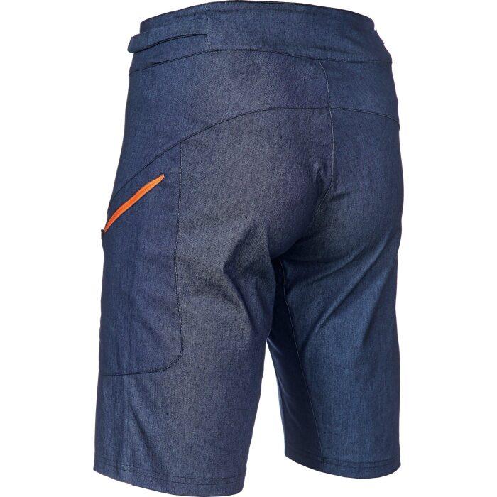 Genova Men Fanfiluca 18 Jeans Back scaled