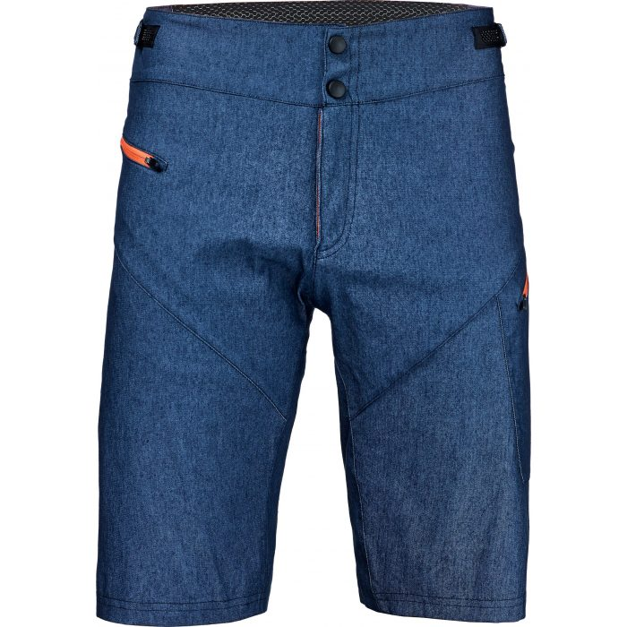 Genova Men Fanfiluca 18 Jeans scaled