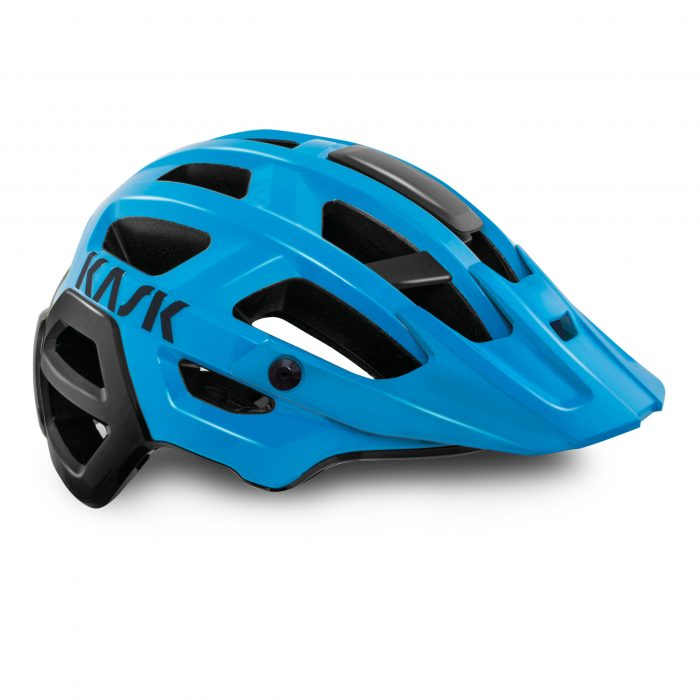Kask Rex Blue scaled