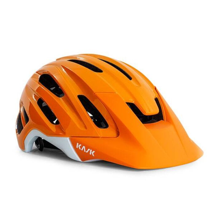 Kask Caipi Orange