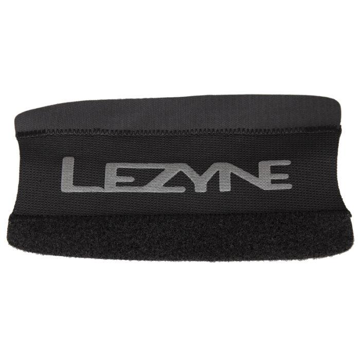 Lezyne ChainStay M