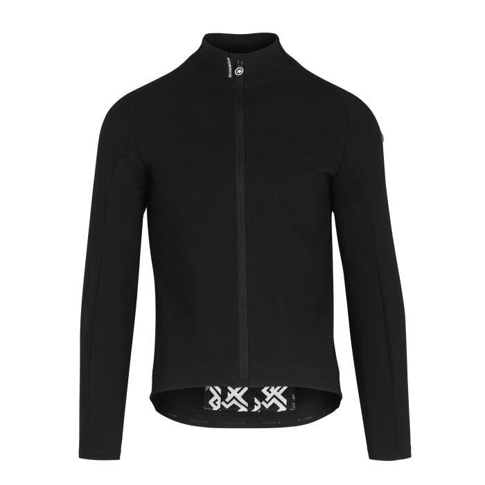 MILLE GT Ultraz Winter Jacket EVO blackSeries 1 M scaled