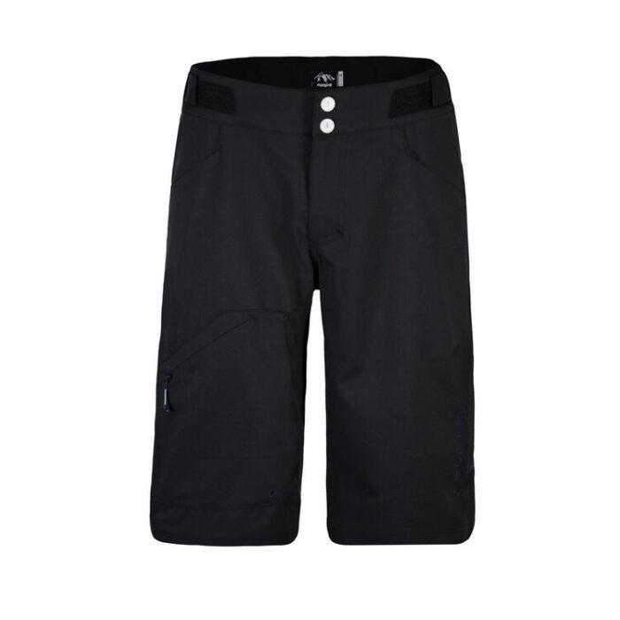 Maloja RetoM Shorts Men Black
