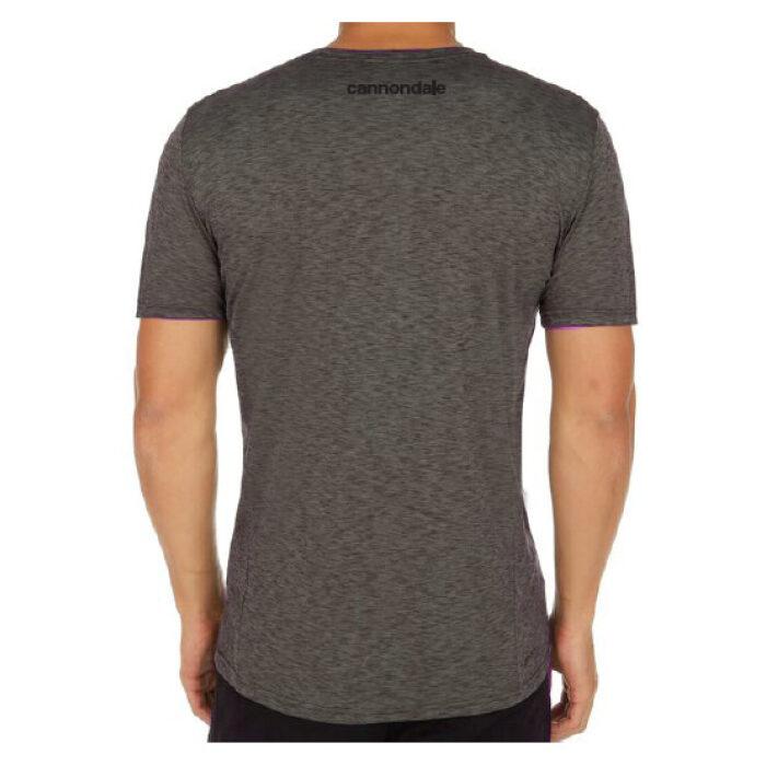 Men T Shirt Cannondale 19