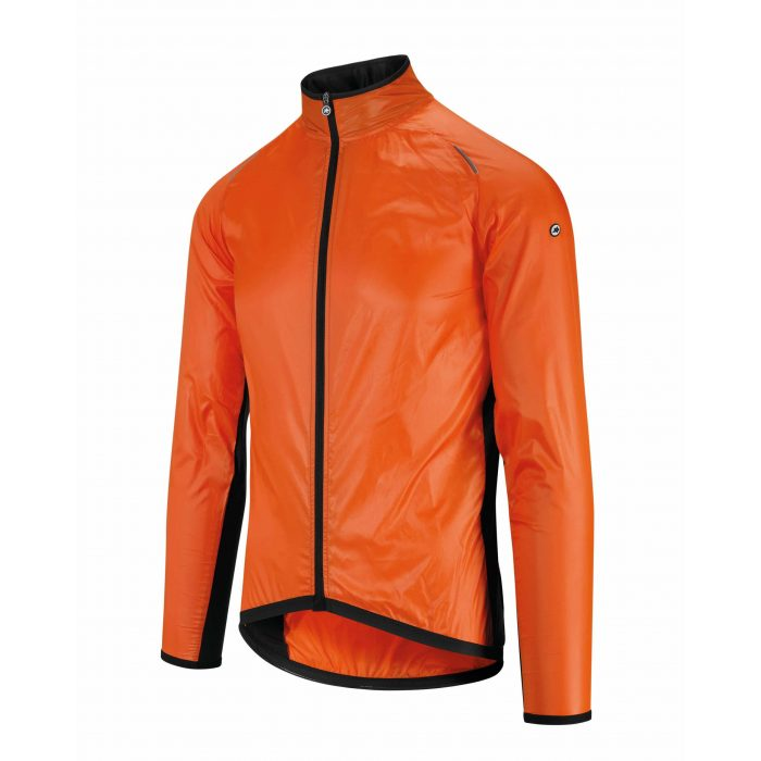 Mille GT Wind Jacket Assos 19 scaled