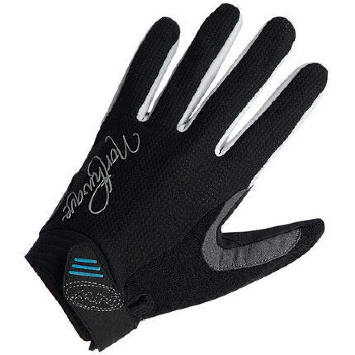 NW Air Women Gloves