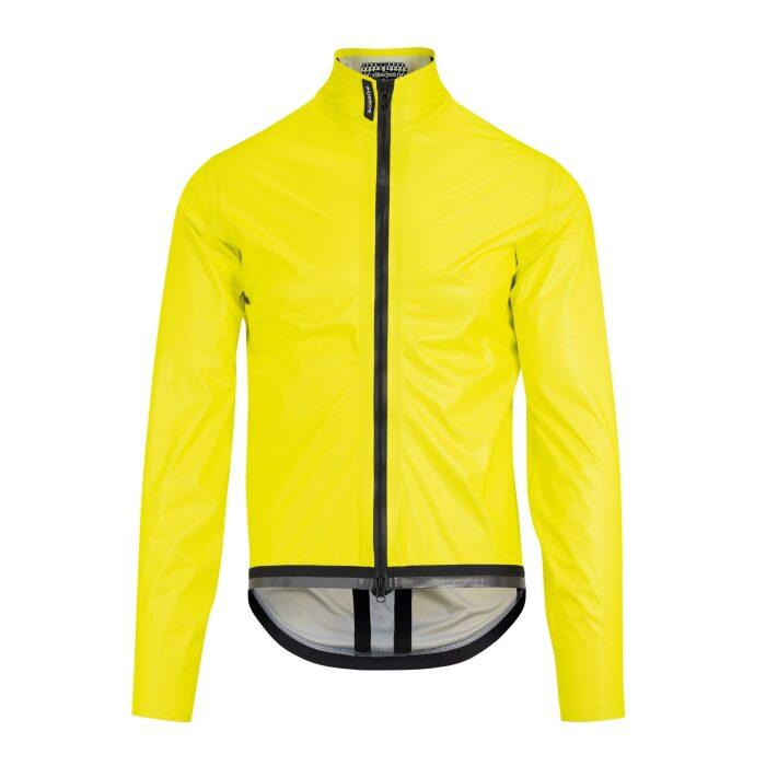 RS Evo Schlosshund Rain Jacket scaled