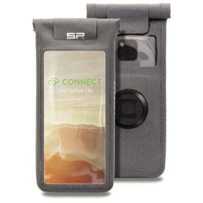 SP Handycover Universal SP Connect