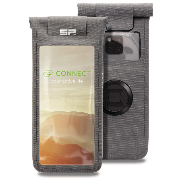 SP Handycover Universal