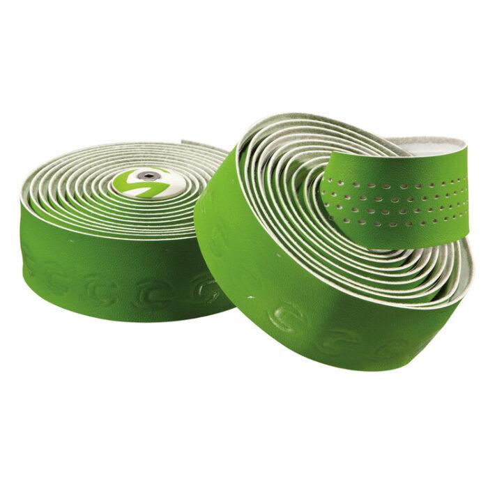 Tape Green White