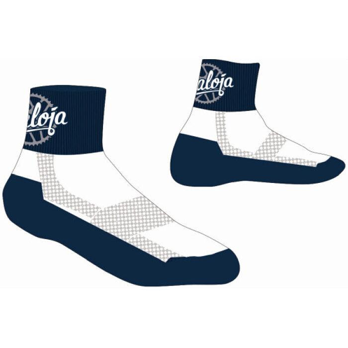 TavetschM Maloja Socken