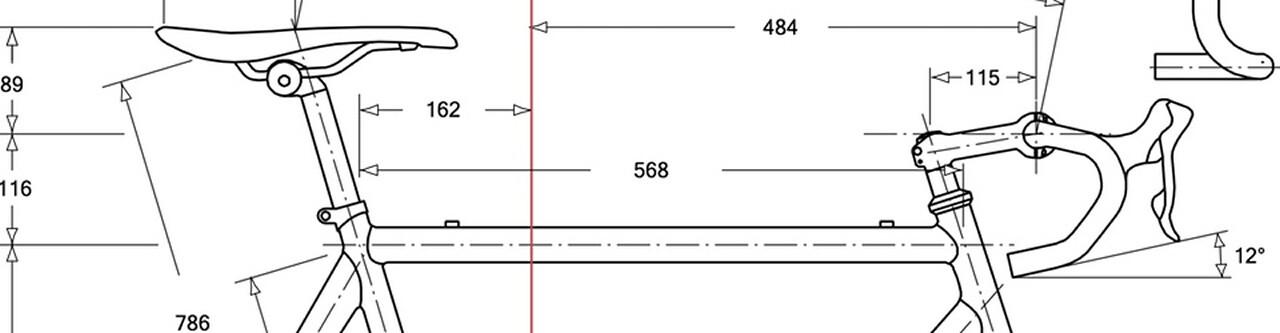 Technik1 1280