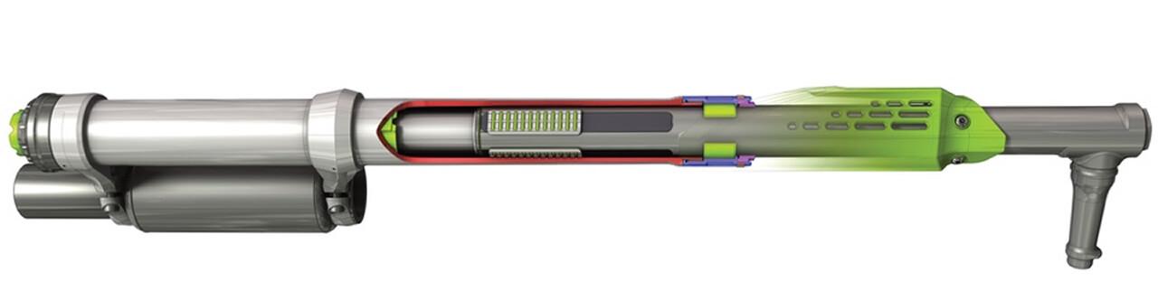 Technik Gabel2 1280