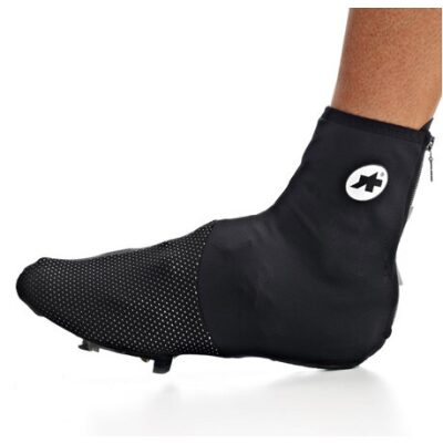 Thermo Bootie Assos