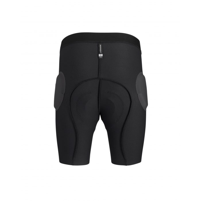 Trail Liner Shorts Assos Back scaled