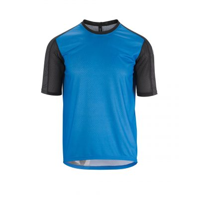 Trail SS Jersey Men Blue scaled