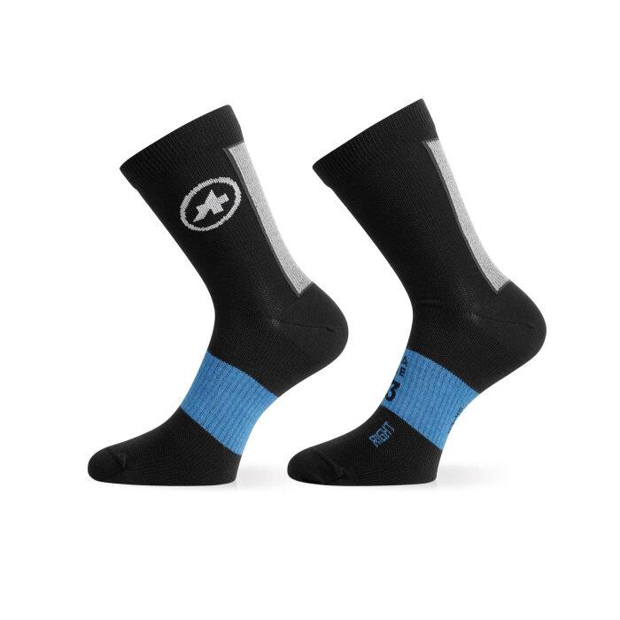 Winter Socks Assos