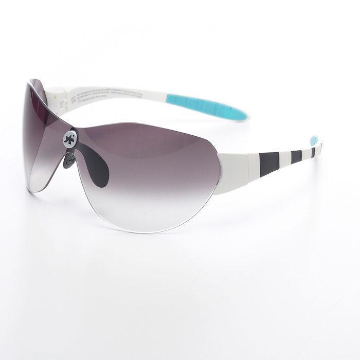 assos eyeprotection zegho